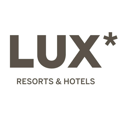 LUX* Hotels & Resorts