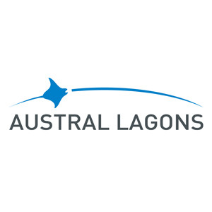 Austral Lagons