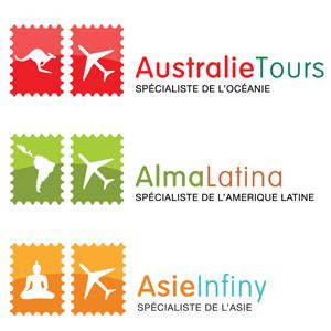 Australie-Tours